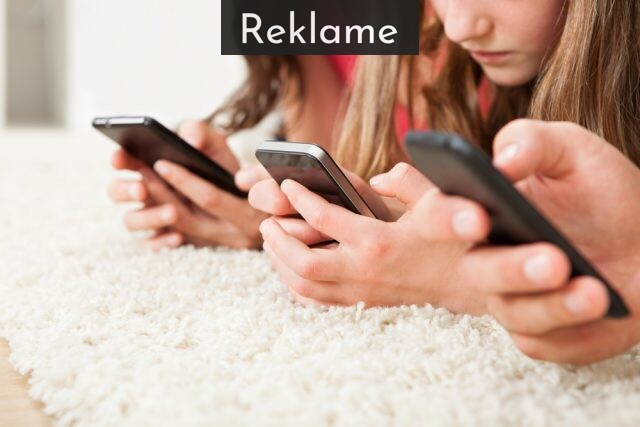 teleprisguide.dk