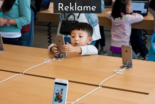 http://mobil.nu/iphone